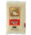 Gönen Baldo Pirinç