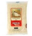 Pilavlık Pirinç