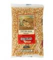 Popcorn Mısır